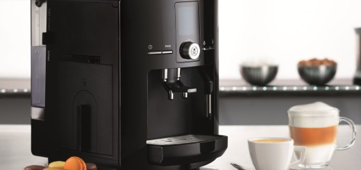 how to use instructions for a krups espresso machine