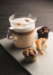 breville espresso machine 800esxl manual